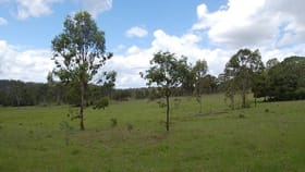 Rural / Farming commercial property for sale at Lots 69, 70 & 73 Peckhams Road Tabulam NSW 2469