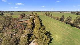 Rural / Farming commercial property for sale at 200 Marionvale Road Katandra VIC 3634