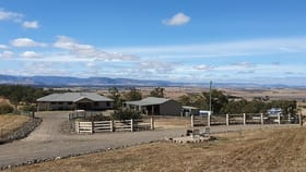 Rural / Farming commercial property for sale at 134 Mays Lane Warwick QLD 4370