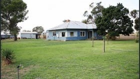 Rural / Farming commercial property for sale at 924 Lowe Road Ballendella VIC 3561