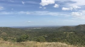 Rural / Farming commercial property for sale at 494 Yeppoon Road Limestone Creek QLD 4701