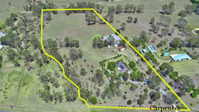 Rural / Farming commercial property sold at 40 Dwyers Rd Bargo NSW 2574