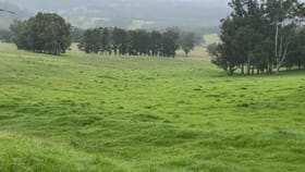 Rural / Farming commercial property for sale at 526 Meryla Road Manchester Square NSW 2577