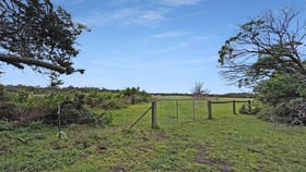 Rural / Farming commercial property for sale at . Wills Road Port Albert VIC 3971