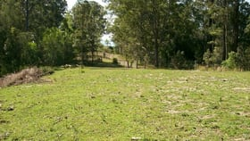 Rural / Farming commercial property for sale at 54 McDougal Place Fernmount Bellingen NSW 2454