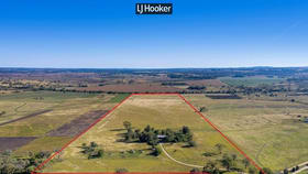 Rural / Farming commercial property for sale at 73 Bolands Lane Inverell NSW 2360