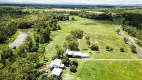 Rural / Farming commercial property for sale at 562 Tinaroo Creek Road Mareeba QLD 4880