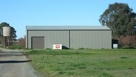 Rural / Farming commercial property for sale at 405 Orrvale Road Orrvale VIC 3631