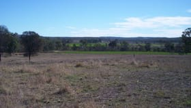 Rural / Farming commercial property for sale at 17/ Peron Road Brooklands QLD 4615
