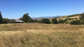 Rural / Farming commercial property for sale at 106 Berlin Rd Teviotville QLD 4309