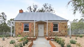 Rural / Farming commercial property for sale at 230 Adairs Lane Heathcote VIC 3523