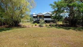 Rural / Farming commercial property for sale at 250 Tully-Mission Beach Road Merryburn QLD 4854