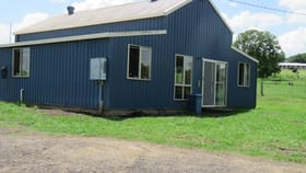Rural / Farming commercial property for sale at 80 Strongs Road Fairy Hill NSW 2470