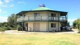 Rural / Farming commercial property for sale at 45 Old Hat Road Foster VIC 3960