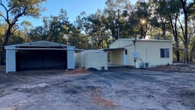 Rural / Farming commercial property for sale at Address Available on Request Tara QLD 4421