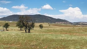 """Rural / Farming commercial property for sale at * """"St Heliers East"""" Wells Gully Road Aberdeen NSW 2336"""