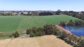 Rural / Farming commercial property for sale at Warragul VIC 3820