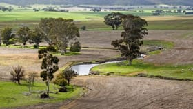 Rural / Farming commercial property for sale at 'Busch's' Tothill Belt Road Tothill Creek SA 5413