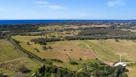 Rural / Farming commercial property for sale at 189 Tyagarah Road Tyagarah NSW 2481