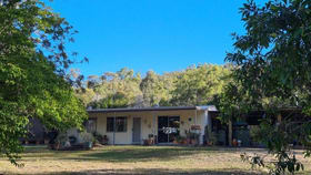 Rural / Farming commercial property for sale at 581 Mineral Road Rosedale QLD 4674