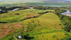 Rural / Farming commercial property for sale at Balberra QLD 4740