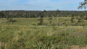 Rural / Farming commercial property for sale at 413 Railway Road Booyal QLD 4671
