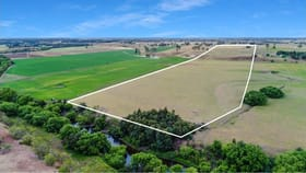 Rural / Farming commercial property for sale at 172 Mittons Road Bairnsdale VIC 3875