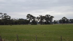 Rural / Farming commercial property for sale at 28807 MURRAY VALLEY HIGHWAY Torrumbarry VIC 3562