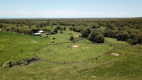 Rural / Farming commercial property for sale at 83705 Bruce Hwy Clairview QLD 4741
