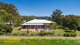 Rural / Farming commercial property for sale at 571 Spring Flat Road Mudgee NSW 2850