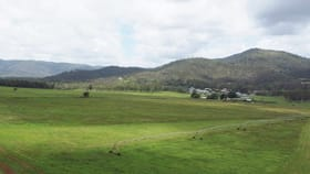 Rural / Farming commercial property for sale at Atherton QLD 4883