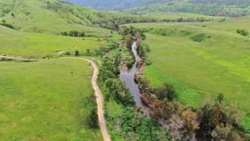 Rural / Farming commercial property for sale at 999 Giro  Road Gloucester NSW 2422