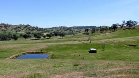 Rural / Farming commercial property for sale at Part 854 Spring Creek Road Fawcett VIC 3714
