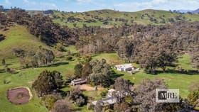 Rural / Farming commercial property for sale at 322 Dry Creek Road Bonnie Doon VIC 3720