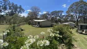 Rural / Farming commercial property sold at 887 Jerrara Road Marulan NSW 2579