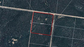 Rural / Farming commercial property for sale at Lot 347 Butterfly Road Tara QLD 4421
