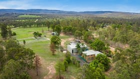 Rural / Farming commercial property for sale at 196 Ranger Road Gatton QLD 4343