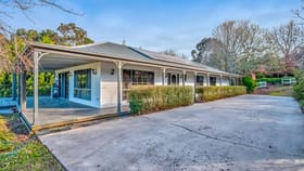 Rural / Farming commercial property for sale at 10 Kenall Drive Moe VIC 3825