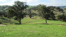 Rural / Farming commercial property for sale at Part 105 Parsons Road Fawcett VIC 3714