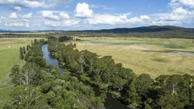 Rural / Farming commercial property for sale at 1410 Cooma  Road Braidwood NSW 2622