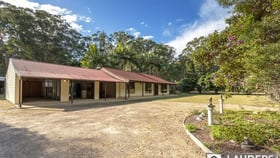 Rural / Farming commercial property for sale at 65 Carramar Drive Mitchells Island NSW 2430