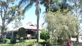 Rural / Farming commercial property for sale at 946 Tara Kogan Road Tara QLD 4421