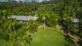 Rural / Farming commercial property for sale at 31 Palm Creek Road Tanawha QLD 4556