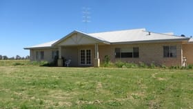 Rural / Farming commercial property for sale at 702 Mayfield Road Waroona WA 6215
