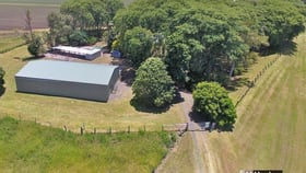 Rural / Farming commercial property for sale at 135 Naughtons Gap Rd Casino NSW 2470