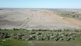 Rural / Farming commercial property for sale at 'Bringa' & 'North Bundemar' 4295 Dubbo Collie Rd Collie NSW 2827