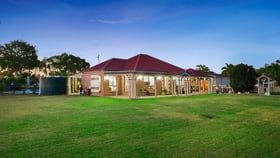 Rural / Farming commercial property for sale at 78 Boongary Road Gracemere QLD 4702