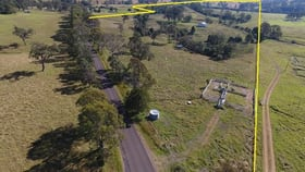 Rural / Farming commercial property for sale at 1485 Waukivory Road Gloucester NSW 2422