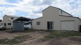 Rural / Farming commercial property for sale at 16076 Surat Developmental Road Tara QLD 4421