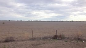 """Rural / Farming commercial property for sale at """"BELMONT"""" LOT 20, DP 752271 Walgett NSW 2832"""